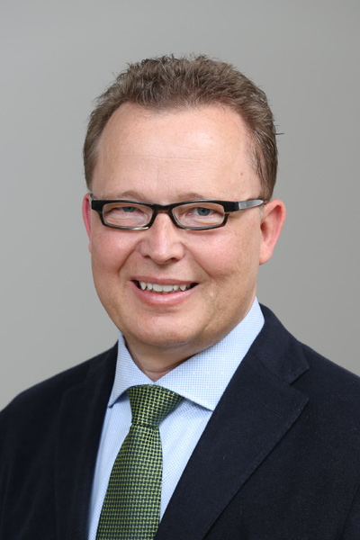 Jentschura, Dr. Arndt