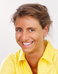Kreisl, Dr. Alexandra
