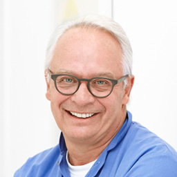 Wachtel, Prof. Dr. Hannes