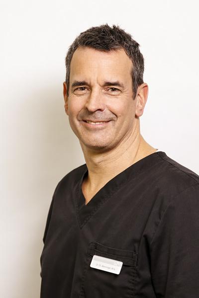 Wenninger, Dr. Christoph