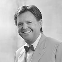Iglhaut, Dr. Gerhard