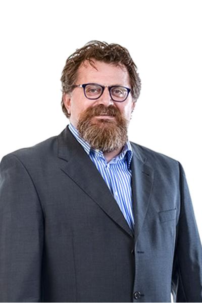 Ćelić, Prof. dr.sc. Robert