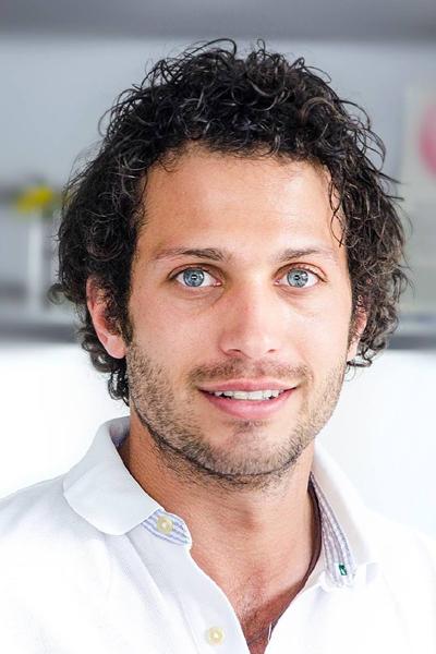 Solderer, Dr. M.Sc. Mirko